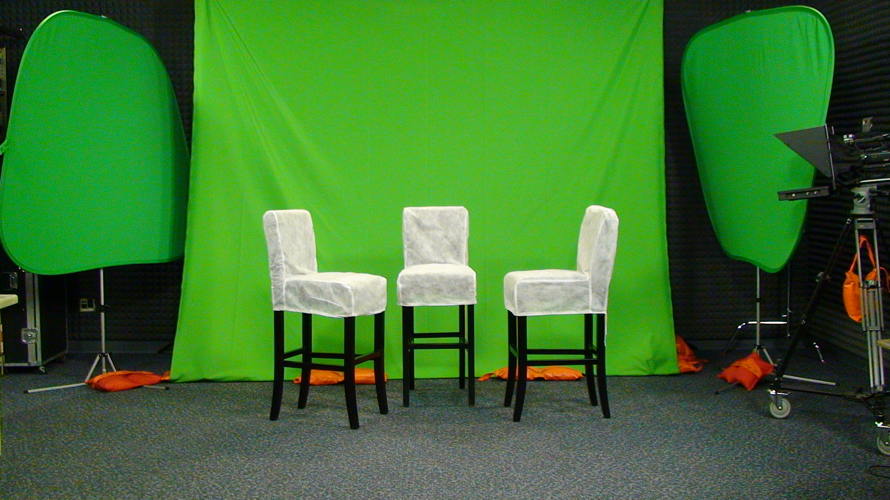 Digital Media Studio